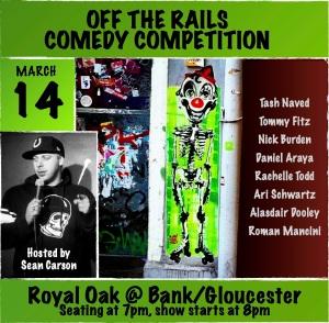 2015-03-14_OTR competition 1_square